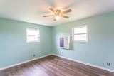 810 Fullers Chapel Rd - Photo 13