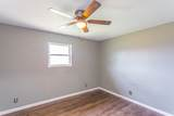810 Fullers Chapel Rd - Photo 14
