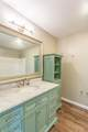 810 Fullers Chapel Rd - Photo 16