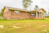 810 Fullers Chapel Rd - Photo 18