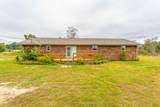 810 Fullers Chapel Rd - Photo 20