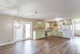 810 Fullers Chapel Rd - Photo 5