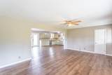 810 Fullers Chapel Rd - Photo 6