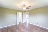 810 Fullers Chapel Rd - Photo 7