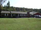 574 Ra Griffith Hwy - Photo 1