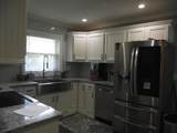 574 Ra Griffith Hwy - Photo 10