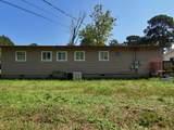5011 Jarrett Rd - Photo 16