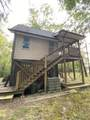 4203 Young Rd - Photo 1