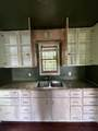 4203 Young Rd - Photo 10