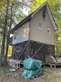 4203 Young Rd - Photo 11