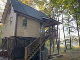 4203 Young Rd - Photo 16