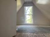 4203 Young Rd - Photo 17