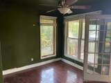 4203 Young Rd - Photo 18