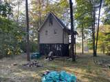 4203 Young Rd - Photo 19