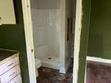 4203 Young Rd - Photo 20