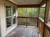 4203 Young Rd - Photo 23