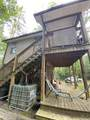 4203 Young Rd - Photo 3