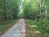 16 Eagle Ridge Rd - Photo 1