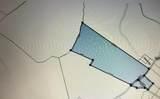3 Lusk Loop Rd - Photo 1