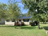 1491 West Valley Rd - Photo 2