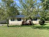 1491 West Valley Rd - Photo 3