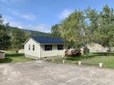 1491 West Valley Rd - Photo 4