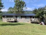 1491 West Valley Rd - Photo 5