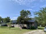 1491 West Valley Rd - Photo 6