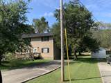 1491 West Valley Rd - Photo 7