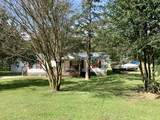 1491 West Valley Rd - Photo 9