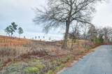 Lot 14 Sneed Rd - Photo 7