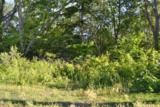 8528 Brainerd Rd - Photo 1