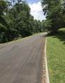 0 Fawn Dr - Photo 1