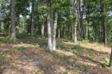 Lot 20 Spring Crossing Dr - Photo 18