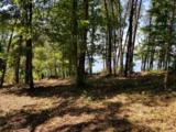 Lot 20 Spring Crossing Dr - Photo 2