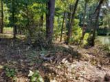 Lot 20 Spring Crossing Dr - Photo 5