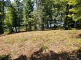 Lot 20 Spring Crossing Dr - Photo 7