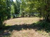 Lot 20 Spring Crossing Dr - Photo 8
