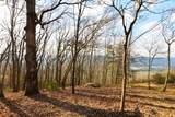 112 Maggie Bluff Cir - Photo 1