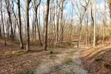 112 Maggie Bluff Cir - Photo 3