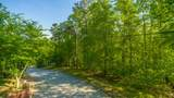 13412 Bellacoola Rd - Photo 7