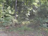 003 Loblolly Ln - Photo 5