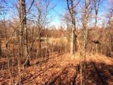 244 Roaring Creek Rd - Photo 11