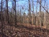 244 Roaring Creek Rd - Photo 12