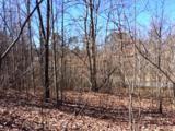 244 Roaring Creek Rd - Photo 13
