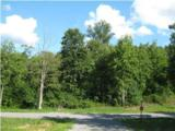 244 Roaring Creek Rd - Photo 9