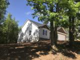 7028 Cooley Rd - Photo 4