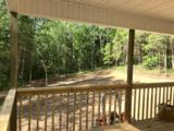 7028 Cooley Rd - Photo 6