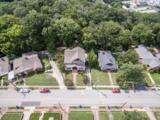 715 Forest Ave - Photo 45