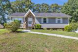 7620 Yellow Pines Dr - Photo 1